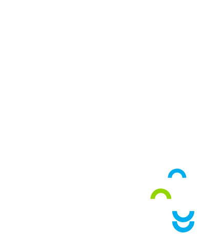 knock down drum