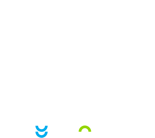 reduction reel